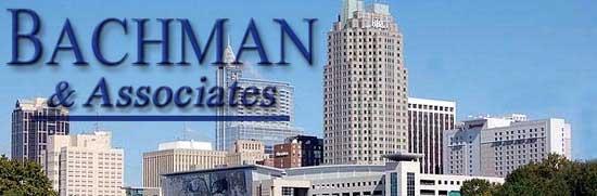 Bachman & Associates